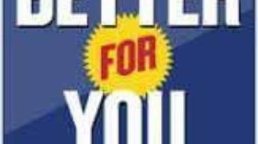 Make E Beta For You