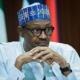 Buhari President
