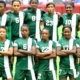 Super Falcons 2