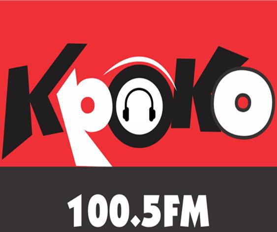 Kpoko100.5FM