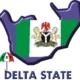 PDP Delta
