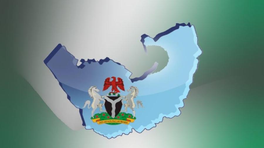 delta state