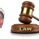 justice ijeoma