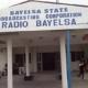 bayelsa radio