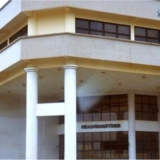 court of appeal lagos