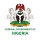 F.G_nigeria