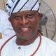 Kenneth Gbagi