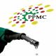 PPMC_FUEL_PRICE