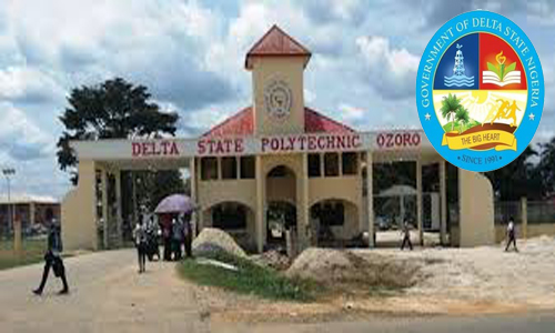 delta state tertiary_