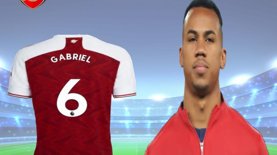 gabriel_arsenal