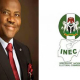 wike on Edo state Election