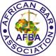 African Bar Association