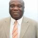 Hon. Matthew Poko Opuoru
