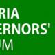 governors forum logo