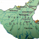 Bayelsa-map