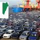 Naija_used cars
