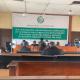 Ogun state judicial panel