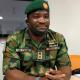 Brig. Gen. Ahmed Taiwo
