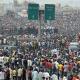 Nigeria's-population-600x375