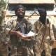 Abubakar Shekau-boko haram