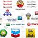 International-Oil-Companies1