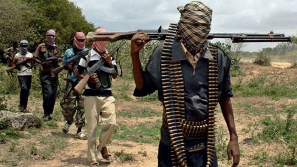 Boko-Haram-5 (1)