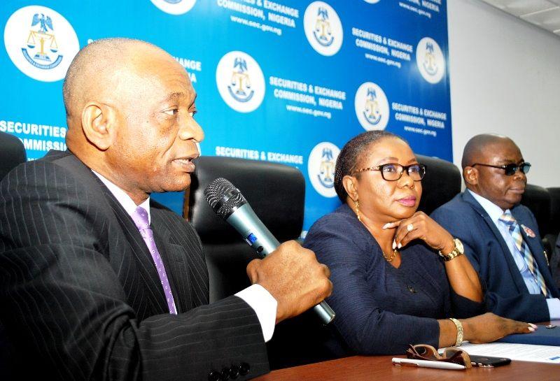 SEC-Nigeria-Briefing