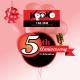 kpoko anniversary