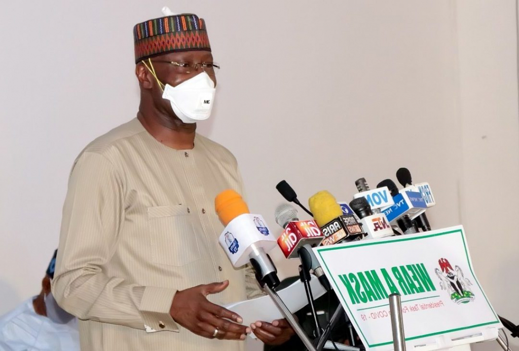 Boss-Mustapha-Chairman-of-the-Presidential-Task-Force-on-COVID-19