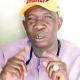 Comrade Ambali Olatunji