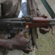 Gunmen-In-Nigeria