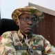 Major-General-Leo-Irabor-Chief-of-Army-Staff