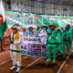 20th-National-Sports-Festival