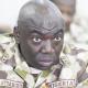 Ibrahim-Attahiru-New-Chief-of-Army-Staff-1