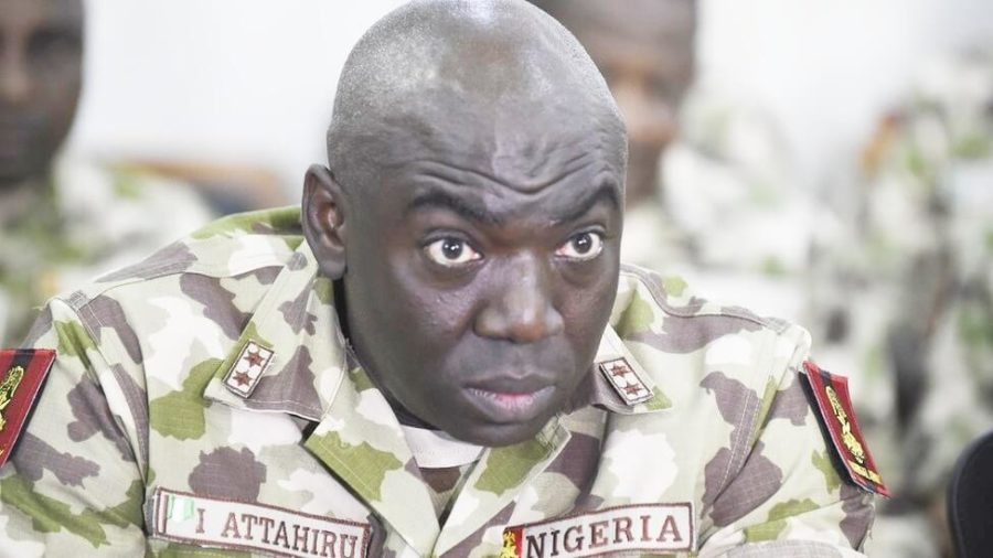 Ibrahim-Attahiru-New-Chief-of-Army-Staff-1