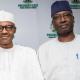 President-Muhammadu-Buhari-and-Boss-Mustapha-1