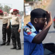 FRSC-and-Police